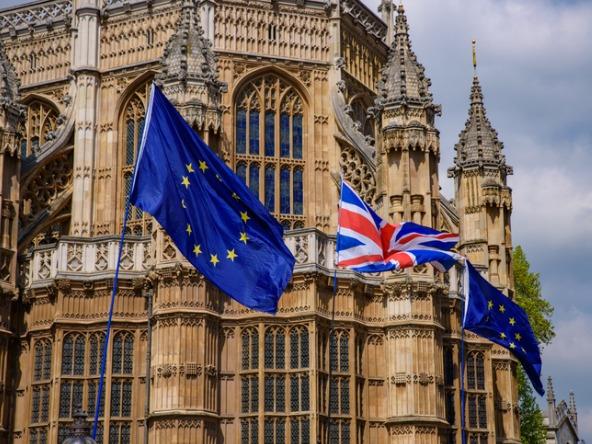EU_Brexit_UK_crop