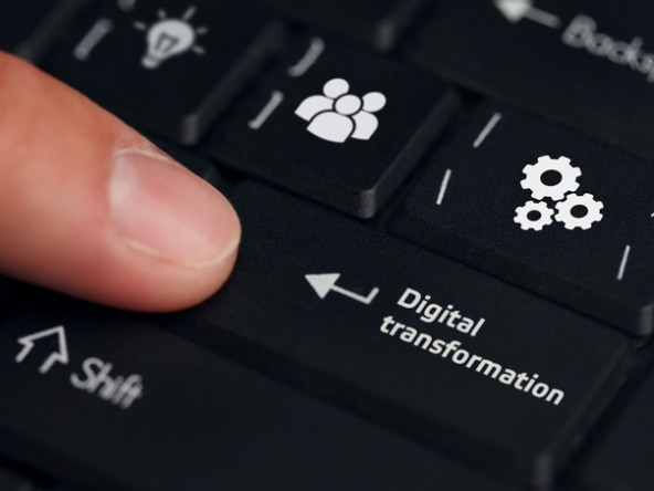 Digitisation-of-business-processes-and-modern-technology_crop