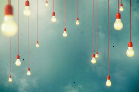 Res_4012948_light_bulbs