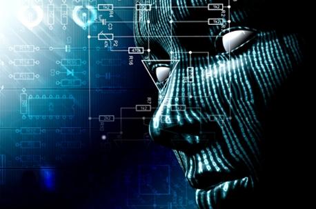 Res_4013349_artificial_intelligene