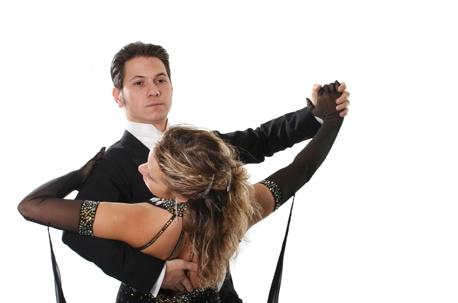 Res_4013363_dancing_partner